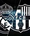 """Реалу"" и ""Барселоне"" предрекли убытки в 300-400 миллионов евро"