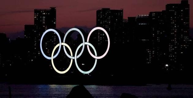 В Японии допустили отмену Олимпиады в 2021 году