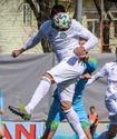 УЕФА потребовал от Казахстана план по возобновлению чемпионата