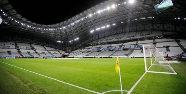 Франция досрочно завершила сезон в футболе и других видах спорта