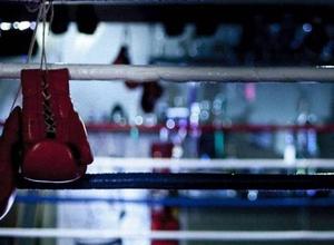 AIBA объявила место проведения чемпионата мира-2021 по боксу