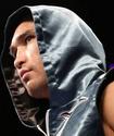 """Экс-чемпион мира с казахскими корнями нашел боксера, который победит """"Канело"""""""