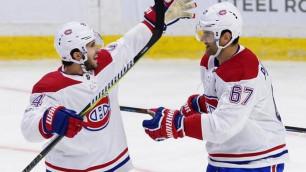 """Второй Найджел Доус? Что нужно знать о потенциальном новичке """"Барыса"""" из НХЛ"""