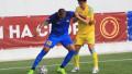 """Игроки """"Кайрата"""" и """"Каспия"""" вошли в список нереализованных талантов по версии FIFA"""