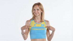 Олимпийская чемпионка и обладатель лицензии. Кто еще примет участие в онлайн-забеге