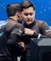 Казахстанская команда по CS:GO разгромила соперников из России в отборе на турнир с двумя миллионами призовых