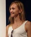 Самая легкая медаль ОИ, дочка-спортсменка и онлайн-забег. Ольга Рыпакова - в прямом эфире Vesti.kz