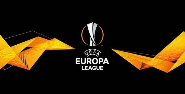 """""""Казахстанским клубам на заметку"""". УЕФА изменил регламент Лиги Европы"""