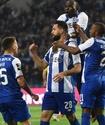 Стала известна дата возобновления одного из европейских футбольных чемпионатов
