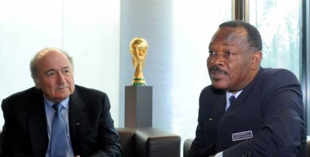 Президент гаитянской ФА обвиняется в изнасиловании футболисток