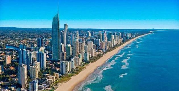 Сезон АПЛ может быть доигран в Австралии