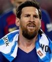 "Футболисты ""Барселоны"" сдадут тест на коронавирус"