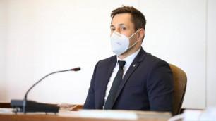 Экс-чемпион мира по боксу приговорен к трем годам тюрьмы