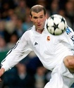 France Football выбрал лучший гол в истории Лиги чемпионов