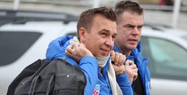 """Почему """"Барыс"""" заманит Селина в КХЛ? Кто и как играл у одного из самых успешных тренеров в клубе"""