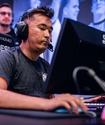 Минус два. Как изменилась позиция казахстанских киберспортсменов в мировом рейтинге