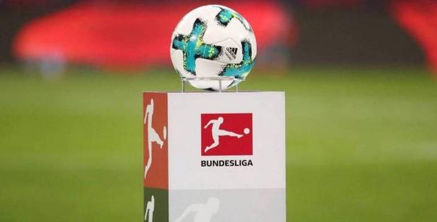 Официально объявлено о возобновлении чемпионата Германии по футболу