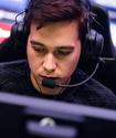 Казахстанские киберспортсмены провели за сутки четыре матча на двух турнирах по CS:GO
