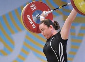 Призерка Олимпиады из Казахстана и участница ЧМ дисквалифицированы за допинг