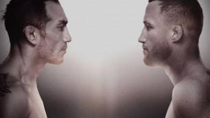 Букмекеры сделали прогноз на бой Фергюсон - Гэтжи на UFC 249