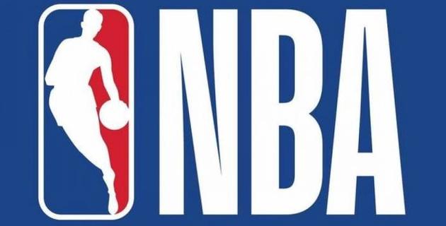 Следующий сезон в НБА может пройти без зрителей