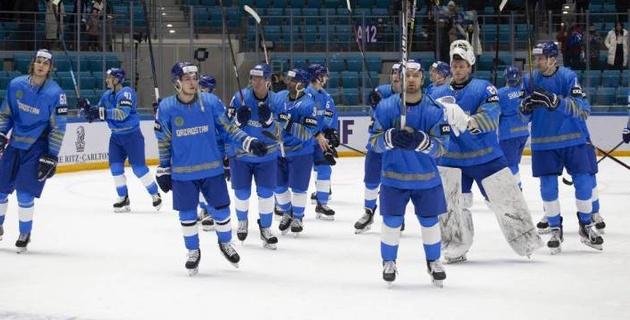 Стартуем на ЧМ-2020 по хоккею. Как помочь Казахстану победить Швейцарию