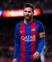 """Барселона"" сэкономит 39 миллионов евро за два месяца на сокращении зарплат"