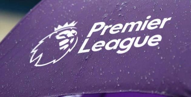 УЕФА может продлить дедлайн возобновления сезона для АПЛ
