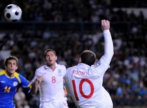 Кто из мировых звезд больше всех огорчил сборную Казахстана по футболу