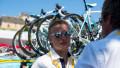 """""""Если гонки не возобновятся, то мы исчезнем"""". Винокуров - о новом календаре, """"Тур де Франс"""" и Фульсанге"""