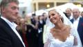 Олимпийская чемпионка и пресс-секретарь Путина попали в больницу с коронавирусом