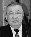 Скончался почетный президент Федерации тяжелой атлетики Казахстана