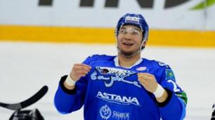 """""""Готов выйти в клетку хоть с двумя хоккестами!"""" Рыспаев - о Хабибе, МакГрегоре и предложении из ММА"""