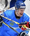 Сборная Казахстана по хоккею проиграла третий подряд матч на виртуальном ЧМ-2020