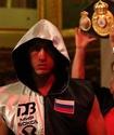 """""""Канело"""" - обычный боксер, но с ним можно заработать денег - чемпион мира"""