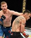 Глава UFC высказался о будущем Фергюсона после разгромного поражения от Гэтжи