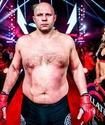Бой Федора Емельяненко в Bellator может отмениться из-за коронавируса