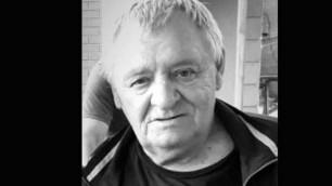 """Скончался экс-хоккеист """"Салавата Юлаева"""""""
