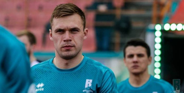 Самый казахстанский клуб Беларуси продлил беспроигрышную серию