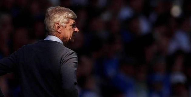 Арсен Венгер рассказал о вреде матчей без зрителей для футбола