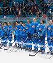 Снова вылетаем! Казахстан проиграл все матчи на ЧМ-2020 по хоккею и занял последнее место в группе
