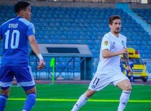 В чем легионеры казахстанских клубов могут превзойти своих соотечественников в КПЛ