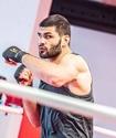 "Sky Sports вспомнил спарринг экс-боксера ""Астана Арланс"" с Уайлдером"