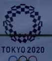 Глава МОК заговорил о полной отмене Олимпиады в Токио