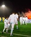 Европейский клуб с экс-игроками КПЛ в составе проиграл лидеру чемпионата