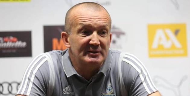"""Григорчук рассказал о творческом отпуске после ухода из """"Астаны"""" и поиске нового клуба"""