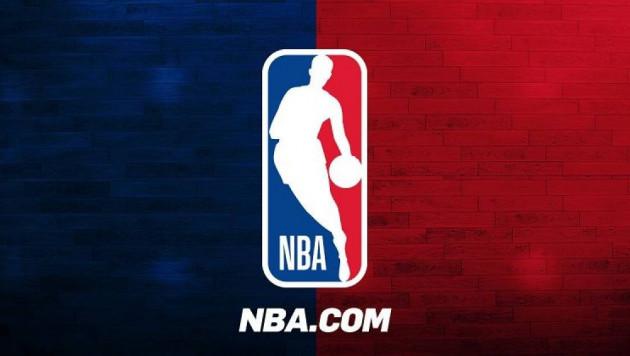 НБА начала переговоры с производителями тестов на коронавирус