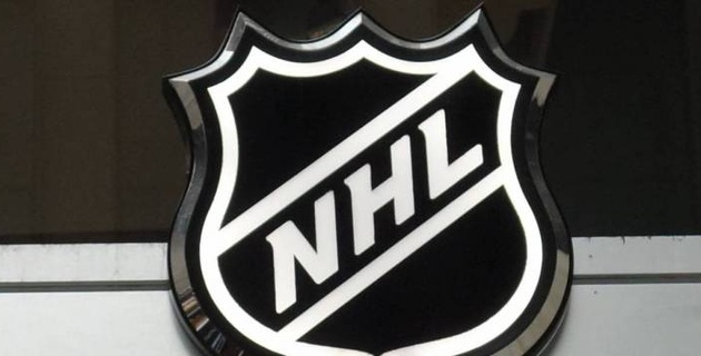 НХЛ продлит истекающие контракты игроков до фактического окончания сезона-2019/20