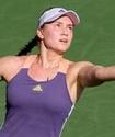 """""""Ее цель - стать первой в мире"""". Тренер казахстанки Рыбакиной рассказал о характере, семье и мотивации теннисистки"""