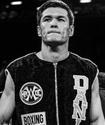 Названы сроки и место титульного боя Данияра Елеусинова с экс-чемпионом мира